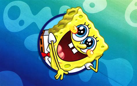 Spongebob Wallpapers, Pictures, Images