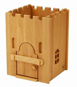 Einzelbetten Aus Holz : 932 1100 gef ngnis f r drewart ritterburg aus holz ritterburgen spielzeug f r drinnen ~ Markanthonyermac.com Haus und Dekorationen