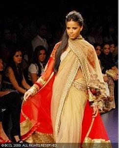 17 Best images about Desi phatakas in desi desi wear!! on ...