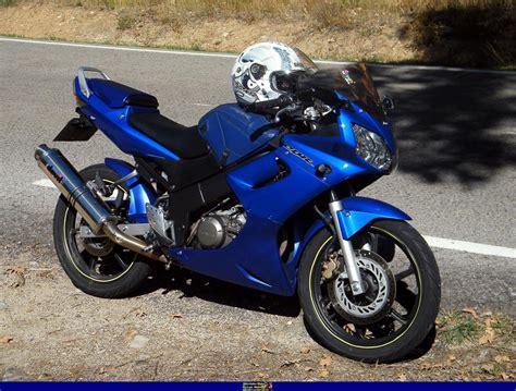 honda cbr 125 r 2006 honda cbr125r moto zombdrive com