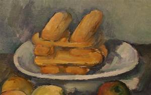 Paul Cézanne, The Basket of Apples – Smarthistory