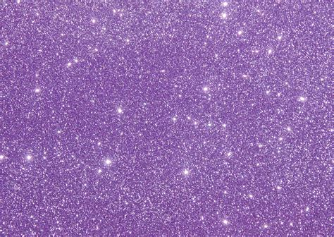 Purple Glitter 1   Free glitter images to use for any ...