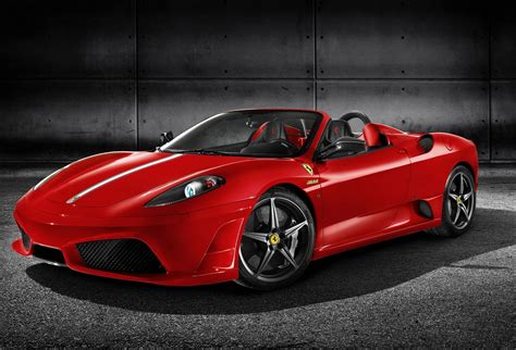 Price Of F430 f430 cars specification and price