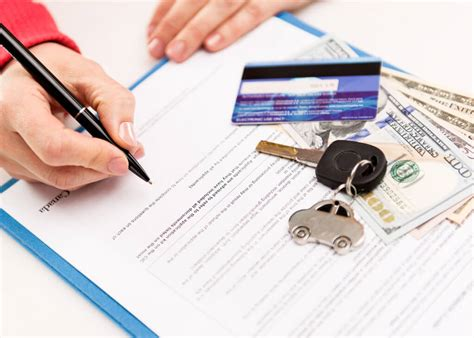 Tips On Everything You Should Know About Car Rental. Garage Door Repair Orange County California. Centennial Insurance Company. Top Social Media Marketing Agencies. How To Sign Out Of Twitter Wedding Ring Value. Sql Server 2012 Training Online. Criminal Lawyer In Brooklyn Mr Seed Iko Nini. Lenders For Bad Credit Auto Loans. Business Email Template Alex Hanna In Hialeah
