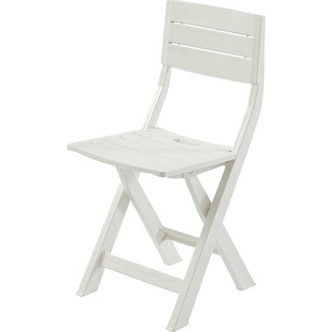 chaise pliante leroy merlin chaise pliante leroy merlin 13 28 images d 233 coration what does salle de sejour