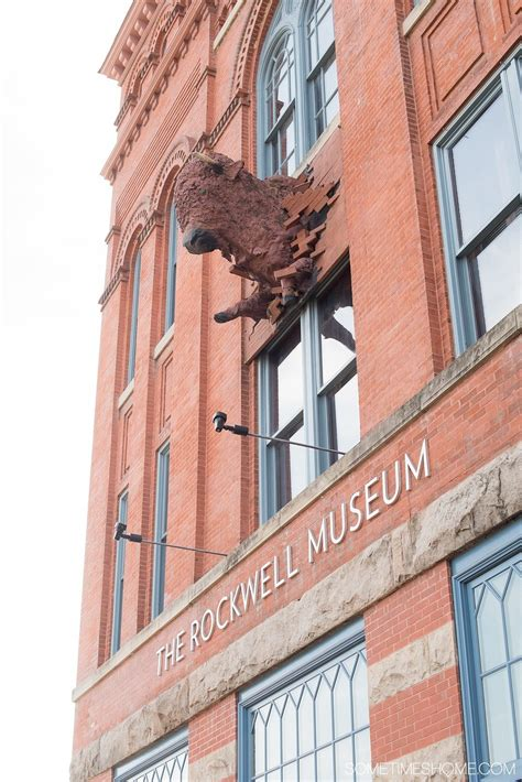 things to do in corning ny your complete guide to a day in corning new york sometimes home travel