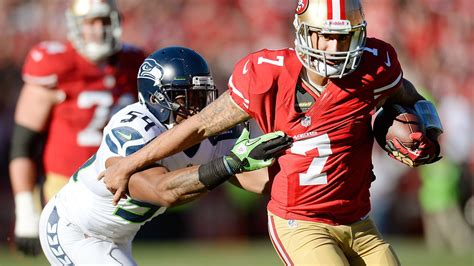 booth review ers  seahawks niners nation