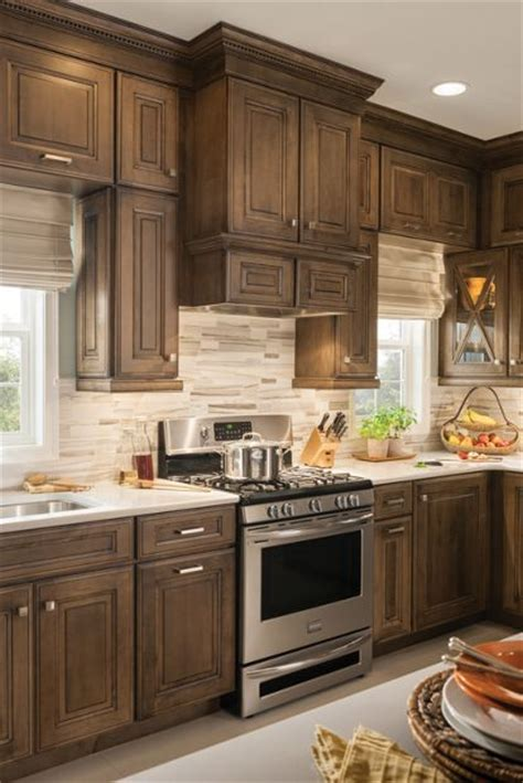 rock cabinet 25 best ideas about schuler cabinets on