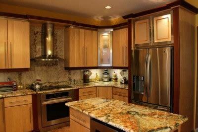 Cabinets To Go Orlando by Kitchen Cabinets To Go Orlando Reanimators