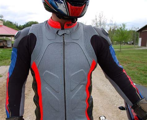 Sl-1 One-piece Motorcycle Racing Leathers (custom) Sl-1