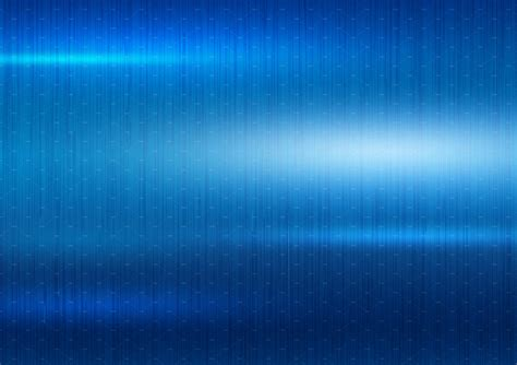 Blue Free by Free Photo Blue Metal Texture Steel Surface Texture