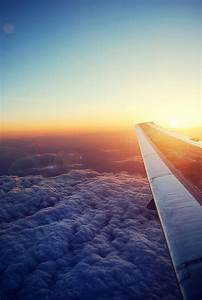 17 Best images about Through an airplane window on ...