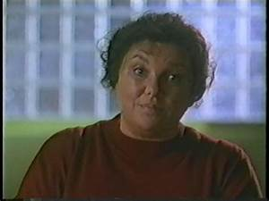 The Perfect Mother (TV Movie 1997)Tyne Daly, Ione Skye ...