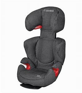 Maxi Cosi Rodi Airprotect : maxi cosi child car seat rodi air protect 2019 sparkling ~ Watch28wear.com Haus und Dekorationen