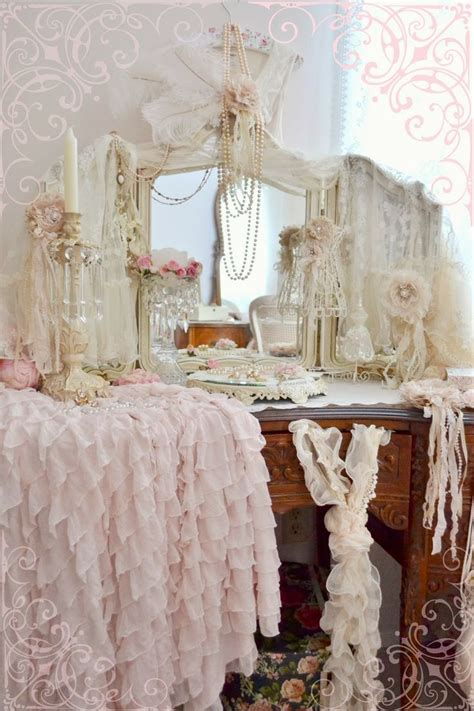 shabby chic bedroom ls 262 best shabby chic bedrooms images on pinterest bedroom ideas bedroom and beautiful bedrooms