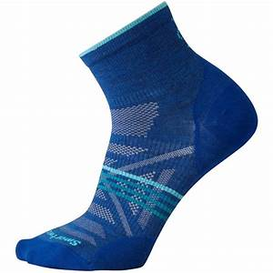 Smartwool Phd Outdoor Ultra Light Mini Sock Women 39 S