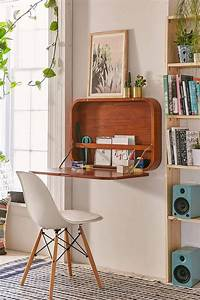 25 best ideas about small space design on pinterest With 7 inspirations of furniture for small spaces