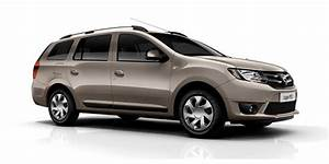 Petite Dacia : image gallery voiture logan 2015 ~ Gottalentnigeria.com Avis de Voitures