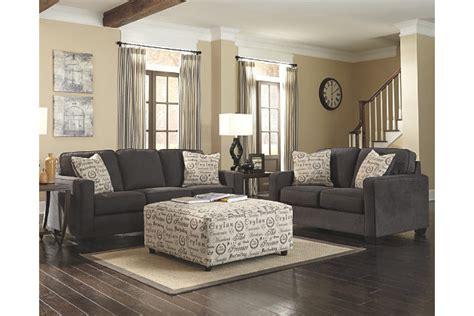 Furniture 3 Living Room Sets by Alenya 3 Living Room Set Furniture Homestore