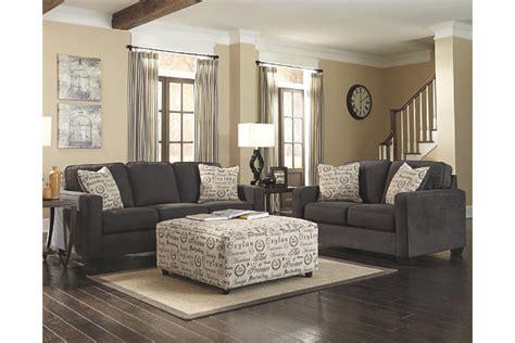 Living Room Sets Payments by Alenya 3 Living Room Set Furniture Homestore