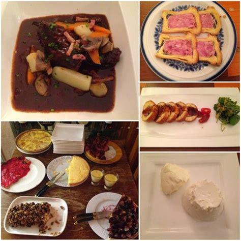 ma cuisine beaune website ma cuisine blackboard menu picture of ma cuisine beaune
