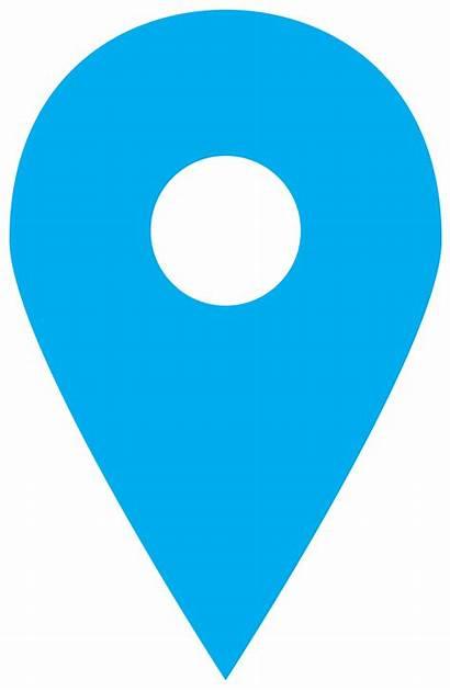 Marker Map Svg Commons Wikimedia
