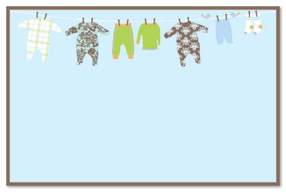 baby shower templates boy baby boy shower invitations baby boy shower invitations with beauteous baby shower invitation
