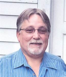 Obituary for Jeffery F. Riley (Services)