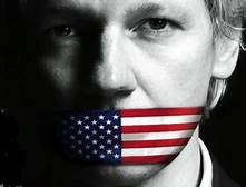 Whistle-Blower Julian Assange's Extradition Hearing is Scheduled for February Th?id=OIP