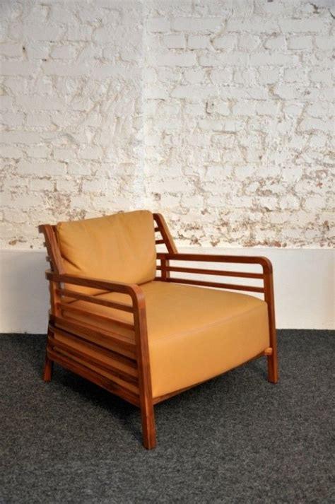 fauteuil flax ligne roset maison design goflah