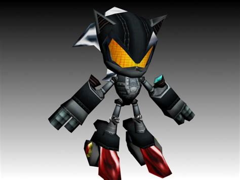 Sonic Scanf Forums