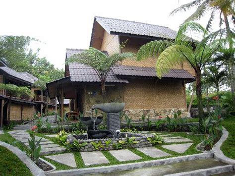 Sambi Resort & Spa (yogyakarta, Indonesia)