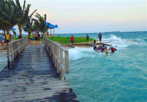 tempat wisata  balikpapan tempat wisata indonesia