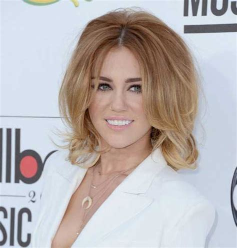 Light Hairstyles by 10 Light Brown Bob Hairstyles
