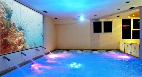 hotel  piscina coperta  foligno hotel altopiano