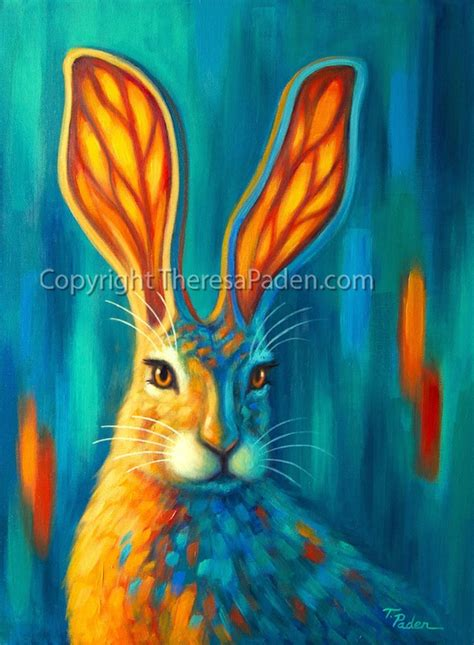 Whimsical Animal Wallpaper - california artwork whimsical animal in bright colors