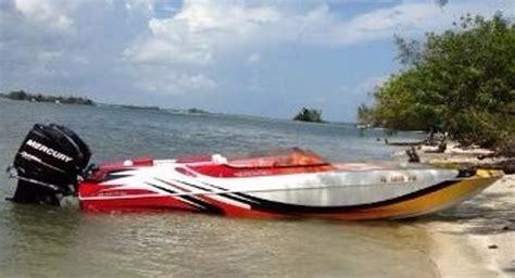Eliminator Boats For Sale On Craigslist by Eliminator Daytona New And Used Boats For Sale
