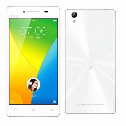 Vivo Y51 Y51l Smartphone Ram Display 2gb