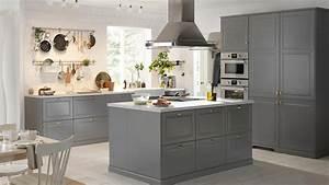 Küche 2 70 M : kj kken bodbyn gr ikea ~ Bigdaddyawards.com Haus und Dekorationen