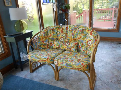 Slipcover, Chair Pads, Outdoor Cushions