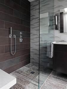 Bathroom tiles in an eye catcher 100 ideas for designs for Bathroom design ideas tiles tiles and tiles