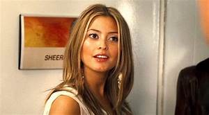 So What is Holly Valance Up to These Days?