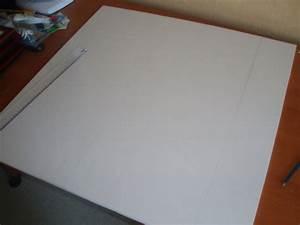 Plaque Pvc Exterieur : panneaux pvc exterieur ~ Edinachiropracticcenter.com Idées de Décoration