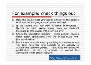Research Essay Topics For High School Students Edit Essay For Free Essay Paper Checker also Example Of A Proposal Essay Edit Essay Online Free Patient Care Essay Edit My Essay For Free  Population Essay In English