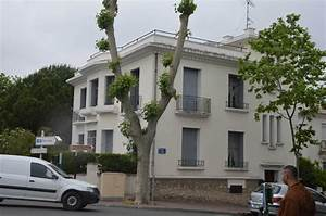 Maison Art Deco : art d co montpellier ~ Preciouscoupons.com Idées de Décoration