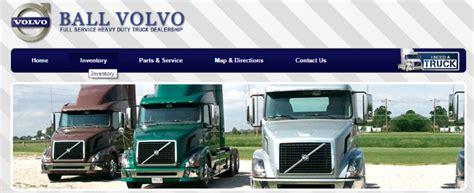 Truck Dealers: Truck Dealers Denver