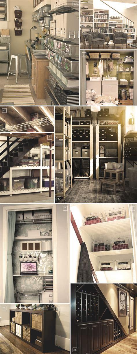 basement organization storage ideas in the basement storage and organization ideas home tree atlas