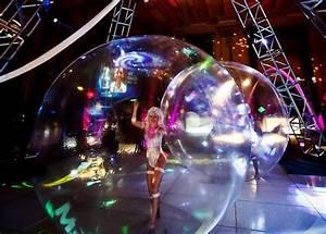 Space Aged Tech Event Atlanta, GA - WM EventsWM Events