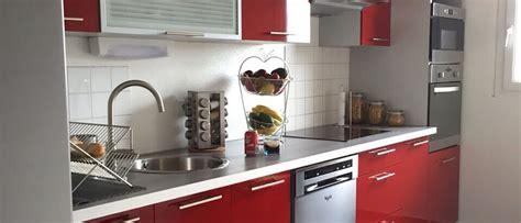 easy cuisine cuisine équipée pas cher et design en ligne