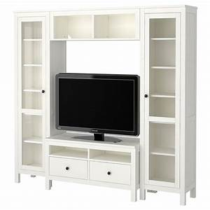 Ikea Hemnes Serie : stenstorp kitchen cart white oak tv storage hemnes and playrooms ~ Orissabook.com Haus und Dekorationen